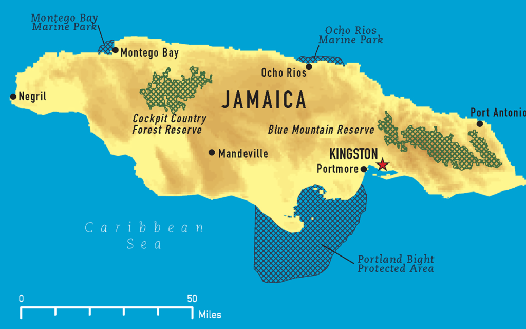 JamaicaMap-1024x640