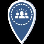 Foto del perfil de Comunicaciones Suelo Urbano