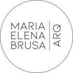 Foto del perfil de Maria Elena Brusa