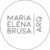 Profile picture of Maria Elena Brusa
