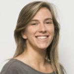 Foto del perfil de Gisel Levit