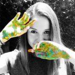Foto del perfil de Gabriela Weiss