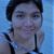 Foto del perfil de Georgina Cárdenas Pérez