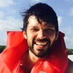 Foto del perfil de Ciro Casique