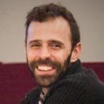 Foto del perfil de Pablo Vitale