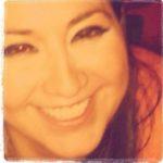 Foto del perfil de Jackie Torres